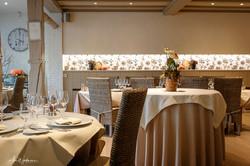 Restaurant Zellaer - 7