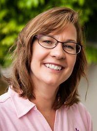 Dr Carmen Hunwardsen.jpg