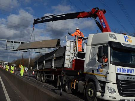 Clifton Bridge emergency call out a success
