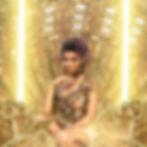 artworks-000417788142-1i2k0f-t500x500-mi