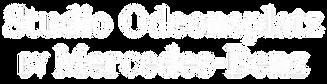 MB-studio-Logo-White.png