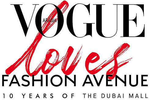 Vogue-Loves-Fashion-Avenue-Logo.jpg