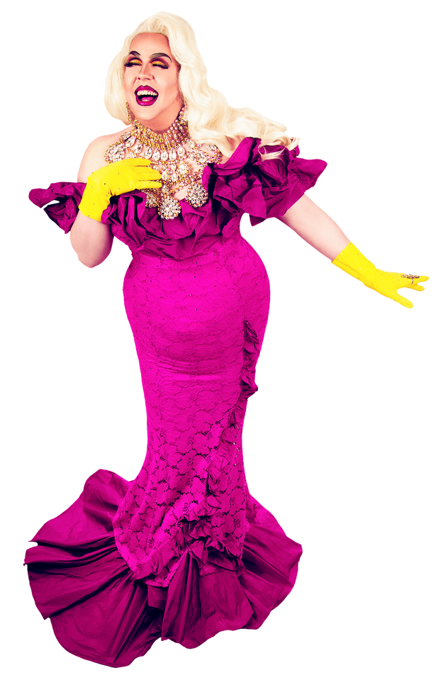 Miss Moppe (1).png
