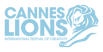 Logo-cannes-png-min (1).png