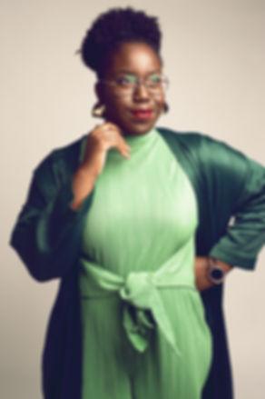Green-Mid-retouch-jpeg-min.jpg