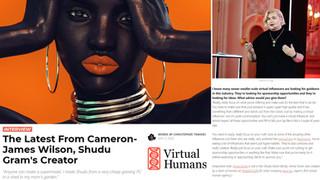 VirtualHumans-4-5-20-min.jpg