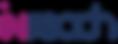 Zeichenfläche-1-Kopie_3x__-oc91g8d882nfb