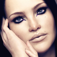 BeautyTest-min.jpg