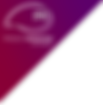 logo-apparel.png