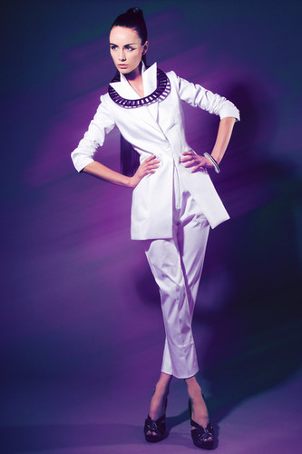 WhiteSuit-new.jpg