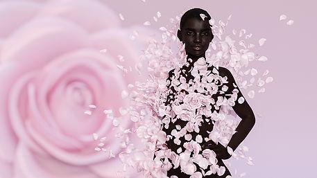Blossom-Explode-012-res.jpg