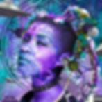 artworks-000255099530-ktqzqy-t500x500-mi
