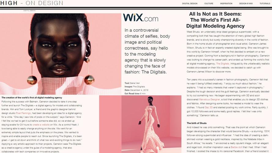 Wix - 4th Dec 18-min.jpg