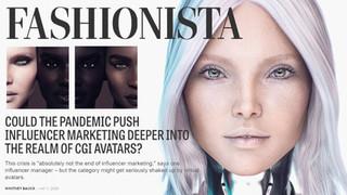 Fashionesta-1-5-20-min.jpg