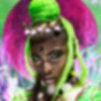 artworks-000380153619-yuahcg-t500x500-mi