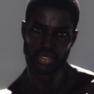 Darius13EDITres (2)-min.jpg
