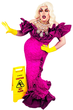 Glamour-2-PNG.png