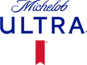 MUL_20_Logo_Primary.png