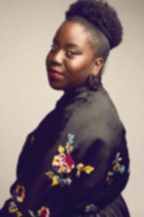 Black-Kimono-jpeg-min.jpg
