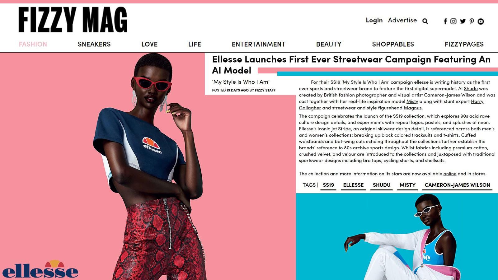 Fizzy Mag-LS-13th Feb 19-min.jpg
