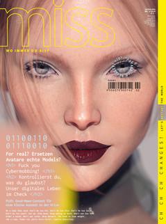 001_MISS2002_COVER-min.JPG
