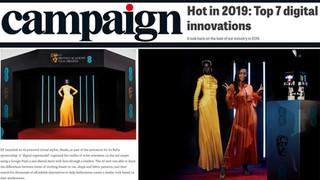 Campaign-11-12-19-min.jpg