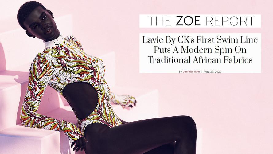 Zoe-Report-20-9-20-min.jpg