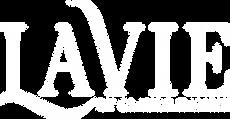 LavieByCk6-white (1)-min.PNG