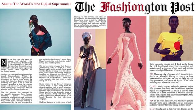 Fashiontonpost-4-september-19-min.jpg