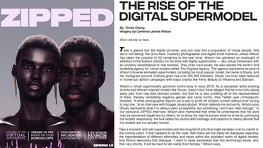 Zipped-magazine-10-may-19-min.jpg