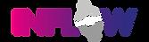inflow_logo-2018-09.png