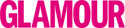 toppng.com-file-glamour-logo-svg-glamour