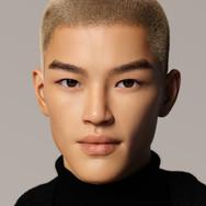 Jyung-Col-min.jpg