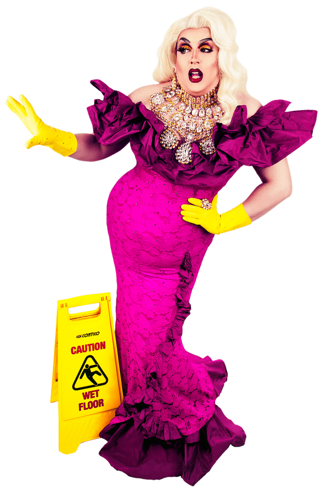 Miss Moppe (2).png
