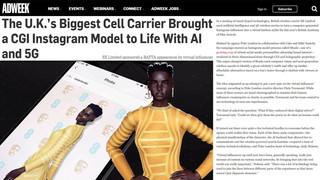 Adweek-Bafta-23rd April-19-min.jpg