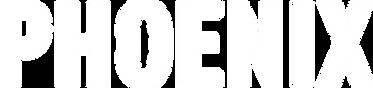 Phoenix-Logo-2.png