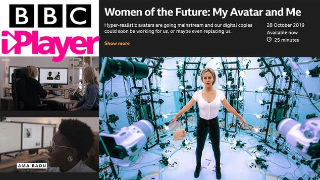 BBC-Myavatarandme-min.jpg
