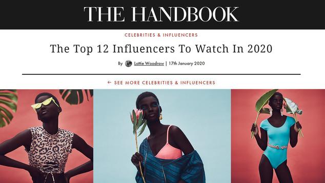 TheHandbook-17-1-20-min.jpg