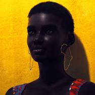 Shudu_Africa_earring-min.jpg