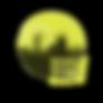 SMW-logo-min.png