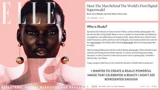 Elle-interview-16-7-19-min.jpg