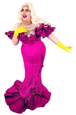 Glamour-1-PNG.png