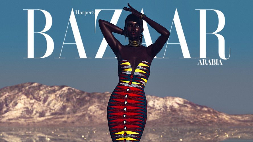 Harpers arabia-article-min.jpg