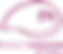 pi-apparel-logo.png