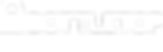 190115_BOTTLETOP-White_-Logo_300x_9acaf2