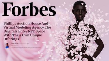 Forbes-NFT-06-04-21-min.jpg