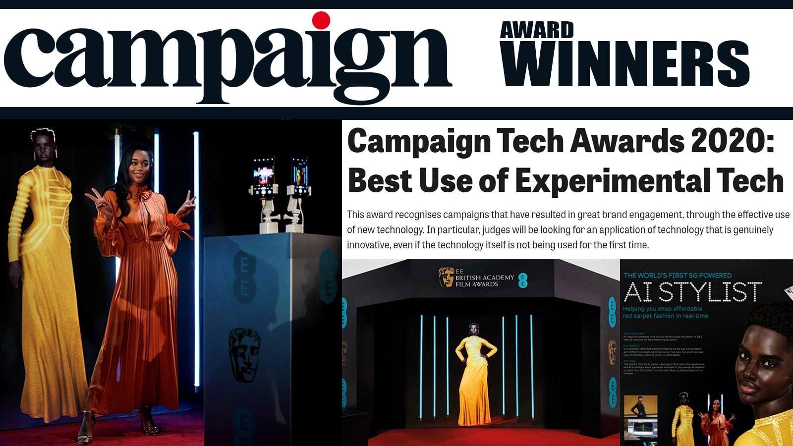 CampaignAwards-26-6-20-min.jpg