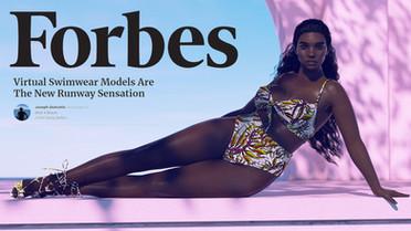 Forbes-21-09-20-min.jpg