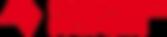 Frankfurter_Buchmesse_2011_logo.svg_.png