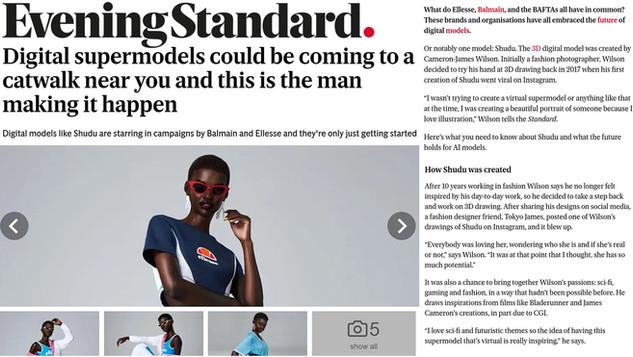 Eveningstandard-LS - 22nd Feb 19-min.jpg